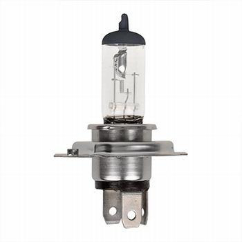 Autolamp H4