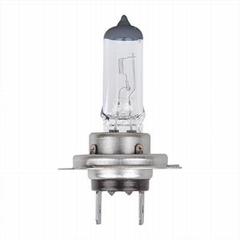 Autolamp H7