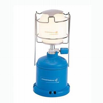 Campingaz gaslamp 206L