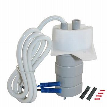 Waterpomp Thetford toilet C2 /C200