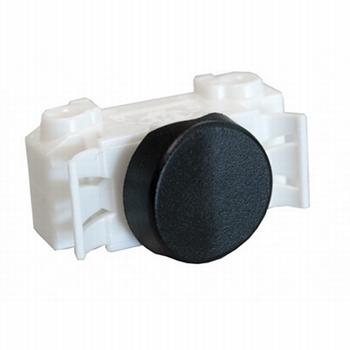 Dometic wipchakelaar plafonniere 230V