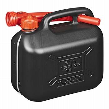 123 spuitwax met UV bescherming  -1.liter