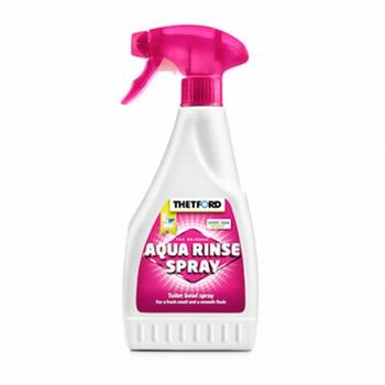 Thetford aqua rinse sprayer