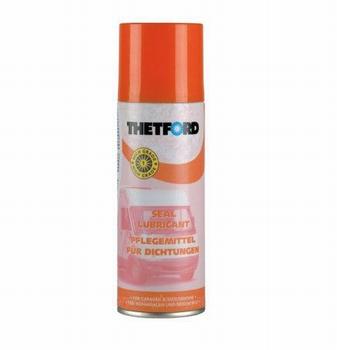 Thetford siliconen spray
