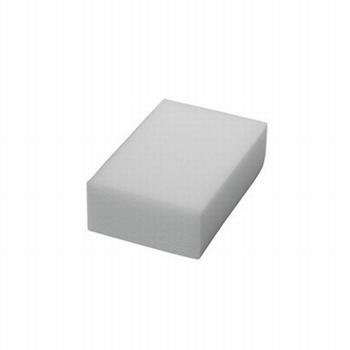 Cartec magic foam