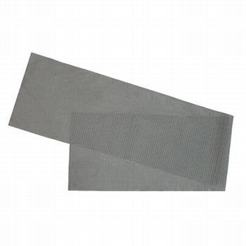 Anti-slipmat grijs