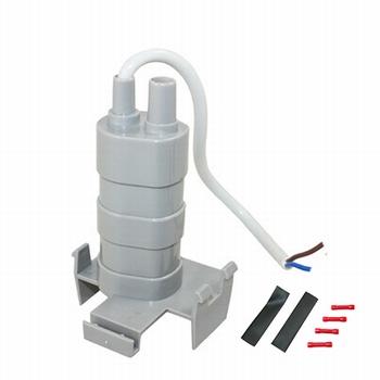 Waterpomp Thetford toilet C250