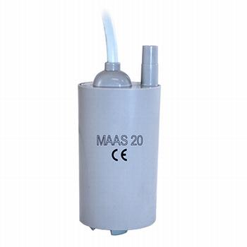 Waterpomp Maas 20