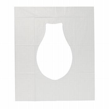 Toiletbril hygienedoekjes