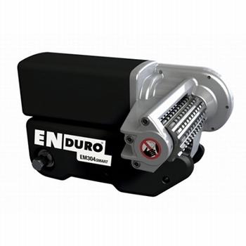 Enduro mover EM 304-S