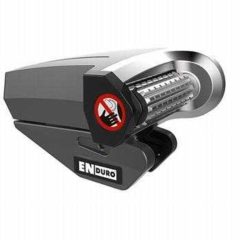 Enduro mover EM 305+