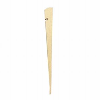 Houten haring 30cm