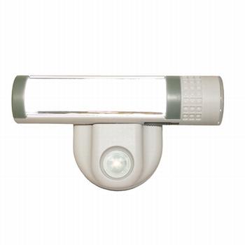 Sensor instaplamp