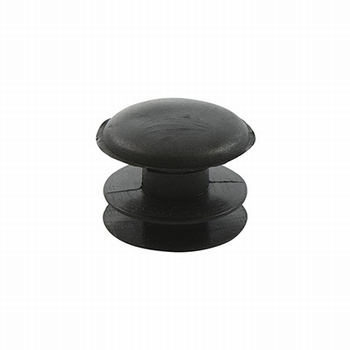 Inslagdop rond 22mm