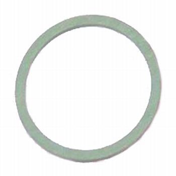 Gaspit ring 60 X 50 x 1