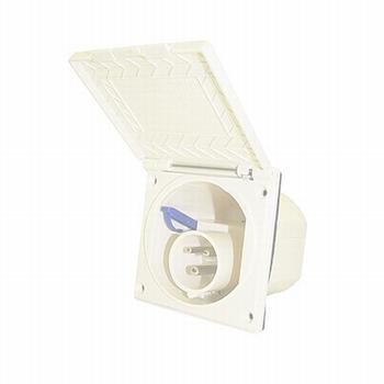 CEE stopcontact