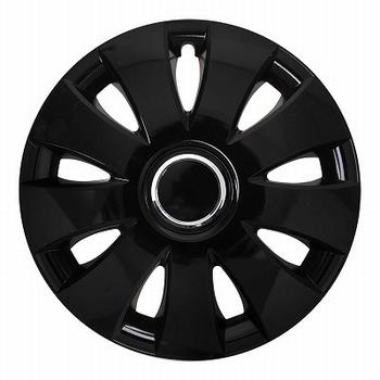 Wieldop Aura zwart 15 inch