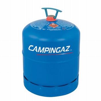 Campingaz gasfles 907 inclusief vulling