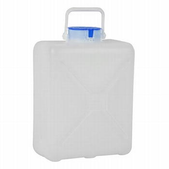 Jerrycan / watertank 16L