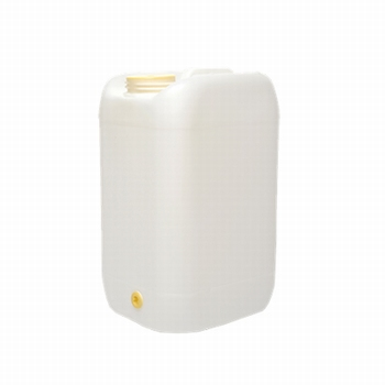 Jerrycan / watertank 25L