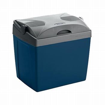 Koelbox Dometic thermo elektrisch