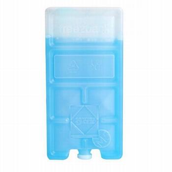 Koelblok (s) freezepack