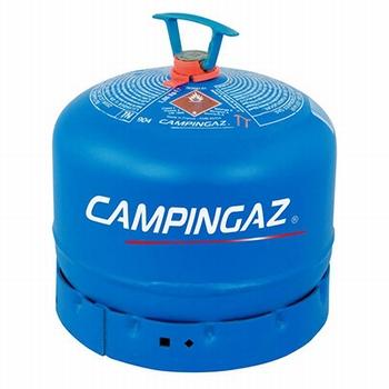 Campingaz gasfles 904 inclusief vulling