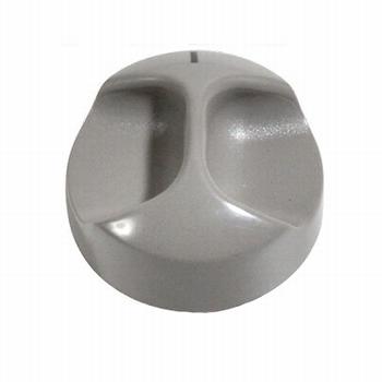 Draaiknop Dometic koelkast type 2