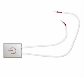 Itouch led dimmer 12V 3 Amp