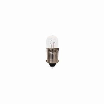 Lamp 12V 2W - BA7S