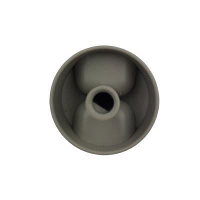 Draaiknop Dometic koelkast type 1