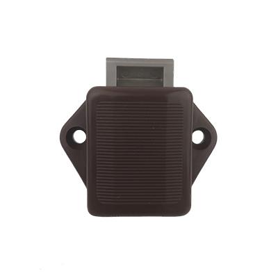 Pushlock mini bruin