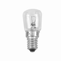 Parfumlamp 12V 15W