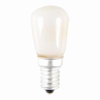 Parfumlamp 12V 25W