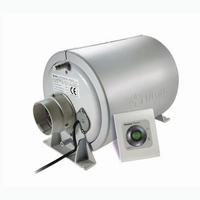 Truma TT2 boiler