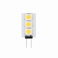 Ledlamp 12V 0,6W - G4