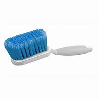 Handwasborstel