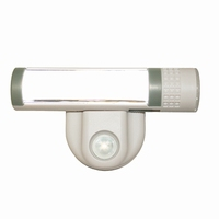gasdrukregelaar GOK 30 mbar met afblaasventiel -p/stuk