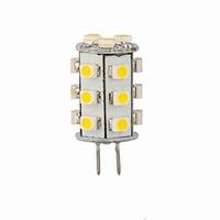 Ledlamp 12V 2W - G4