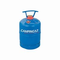 Campingaz gasfles 901 inclusief vulling