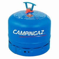 Campingaz gasfles 904 inclusief vulling