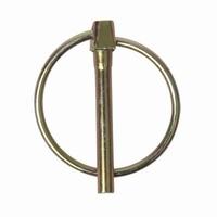 thule doorframe lock -p/stuk