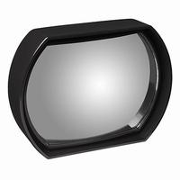 Dodehoekspiegel XL vast model
