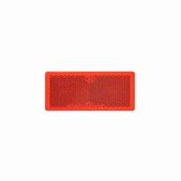 plastic folie 2,0m x 3,0m voor binnentent of voortent -p/stuk