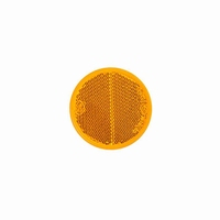 plastic folie 3,0m X 4,0m voor binnentent of voortent -p/stuk
