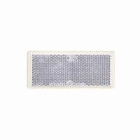 plastic folie 4,0m X 4,0m voor binnentent of voortent -p/stuk
