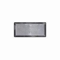 plastic folie 4,0m X 5,0m voor binnentent of voortent -p/stuk